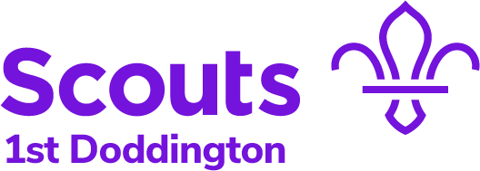 1st Doddington Scout Group